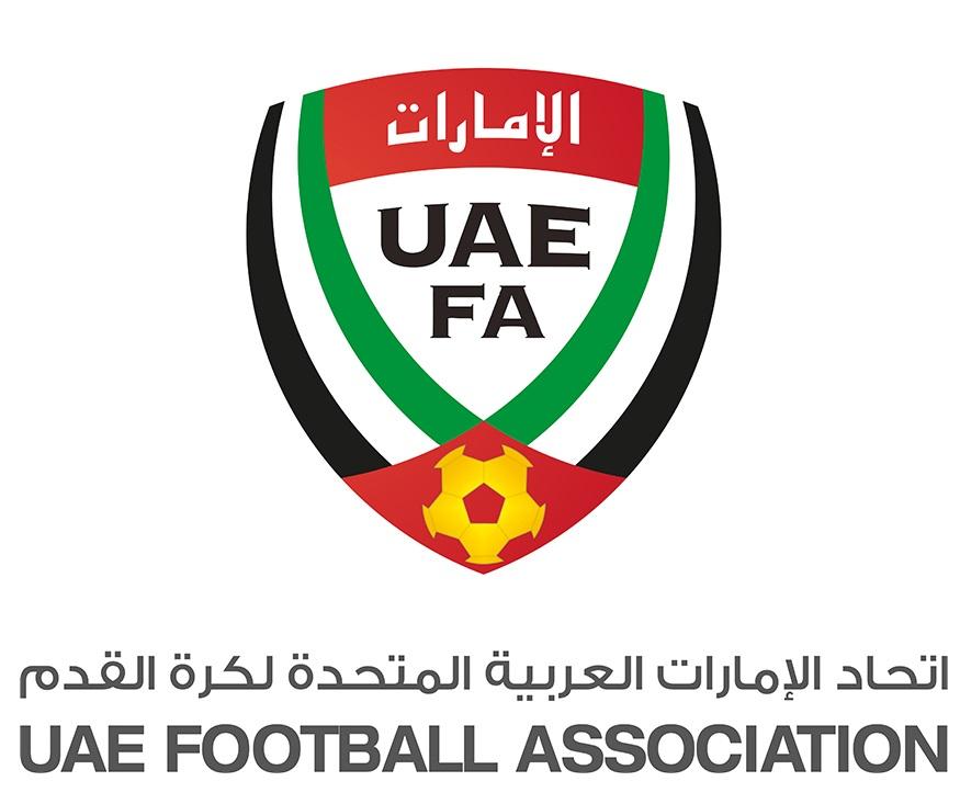 Press release – Emirates Football Association